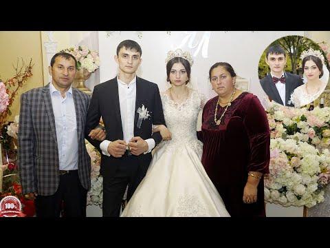 ЦЫГАНСКИЕ СЕМЬИ ТАНЦУЮТ! Свадьба Яна и Лены, часть 9