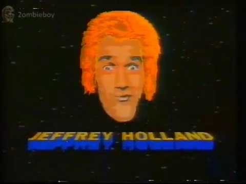 Russ Abbot's Madhouse Full Episode RARE (VHS Capture)