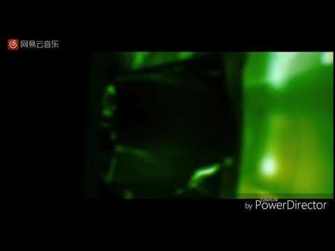 華晨宇Hua Chen Yu-《無聊人》 飯製MV