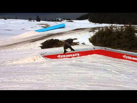 SVV Skiabteilung Kurs