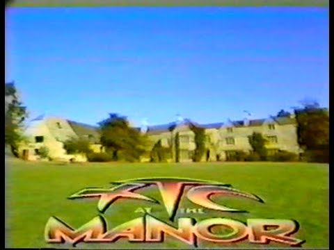 XTC At The Manor - BBC2 TV 8 October 1980 - Full Documentary-