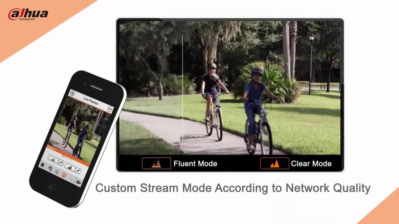 Скачать программе cms для видеонаблюдения