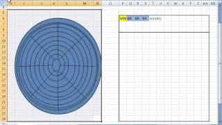 IBM AIX vio training-TTA-File System Part-I