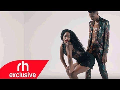 NEW KENYA, BONGO SONGS MIX ,- DJ MIKE KAY Ft Otile Brown,Timmy,Diamond,victoria Kimani (RH EXCLUSIVE
