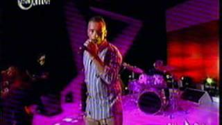Eros Ramazzotti - Solo Ieri - CD Live Rai Due 2004