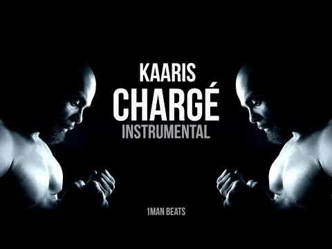 Kaaris - Chargé (Instrumental)