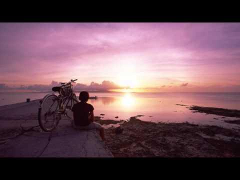 Brian Tyler - Neela Drifts