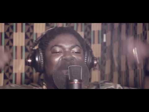 guinee hit music 2018 singleton