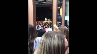ed sheeran amp live 2014 you need me
