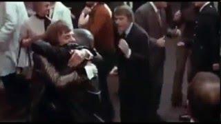 O Lucky Man The Final Alan Price 1973