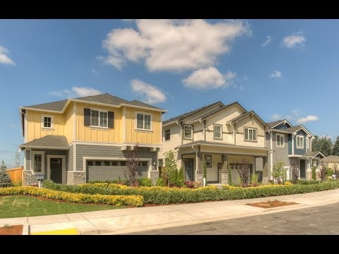 Download Welcome to Carrara in Bothell by Lennar Seattle