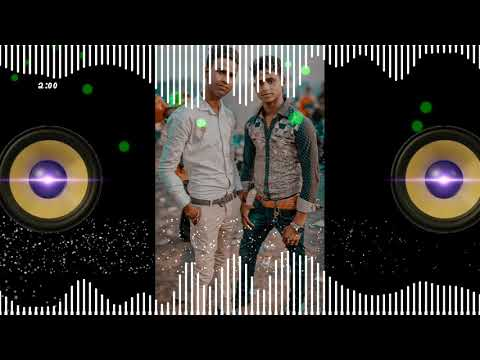 Are_Are_Meri_jaan_hai_Radha_Danger_Dance_Mix_Dj_Arrjun_Dhanbad