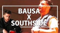 BAUSA x SOUTHSIDE 2019 FESTIVAL IMPRESSION