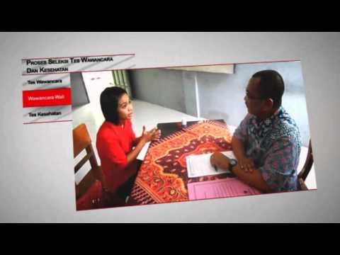 Grand Opening Of Telkom Schools SMK Telkom Malang