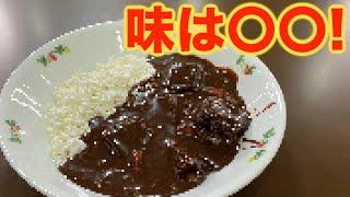 【見た目は〇〇!!】第一回!フェイク料理選手権!!!!!