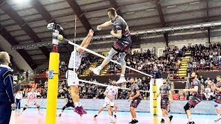 Baixar TOP 20 Best Volleyball Quick Spikes