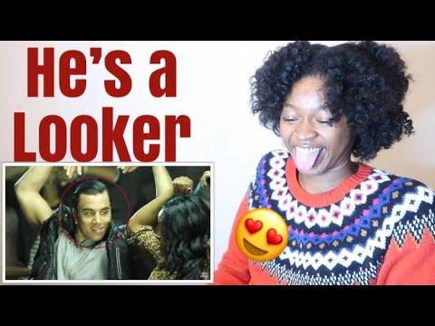 Keke Palmer- Dance Alone (Official Video)   Reaction