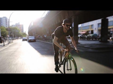 Singlespeed bikes shop berlin