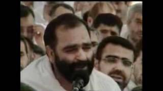 kashmiri song - Sahibo Sath Chem Me Cheynee - Ab Rashid Farash