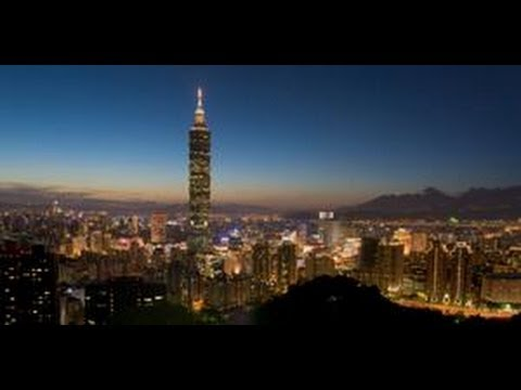 [Documentary] Globalization is Good by Johan Norberg