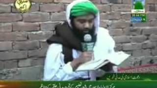 Accounatant Mjlis on Madani channel(Mjlis Education and Doctors).mp4