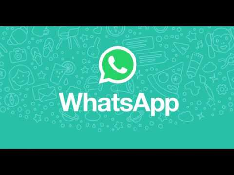 WhatsApp Whistle Ringtone Remix