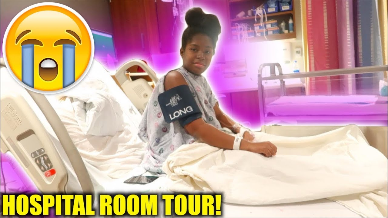 hospital-room-tour-after-giving-birth-tay-and-jass