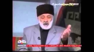 Baba Punhan NOLUB ALA