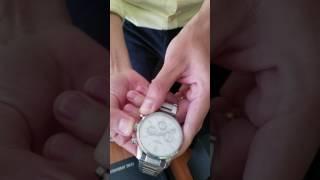 Đăng quang đà lạt bán đồng hồ dỏm