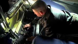 The Aviators 4: Episode 4.05 Teaser