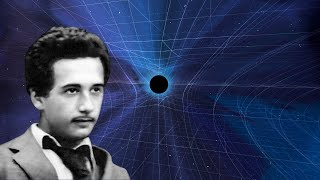 Albert Einstein: The Man You Know, The Story You Don't