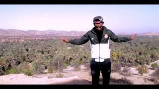 MC Jimo Khibrad'or- La 3otla La Week ( Official music video) Remix (JuL j'oublie tout )