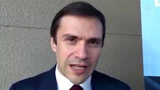 Marcel Leonardi - LGPD e o legítimo interesse