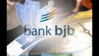 Video Profil Bank BJB