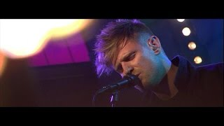 Causes - Lights Beside You - RTL LATE NIGHT