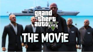GTA 5 Rich Kids THE MOVIE! BLOODS VS CRIPS BIKE LIFE! 🔥🔥🚨NEW 2019 GTA 6 BETA!😈✅😱😂