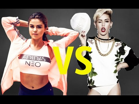 Russian Miley Cyrus - The climb .X factor ./ Майли Сайрус из России.