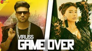 Game Over -  Official Music Video  Viruss  Ullumanati