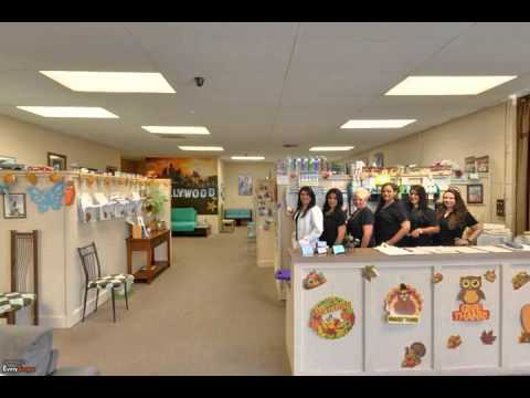 New Image Weight Loss Clinic | Whittier, CA | Weight Loss Clinics