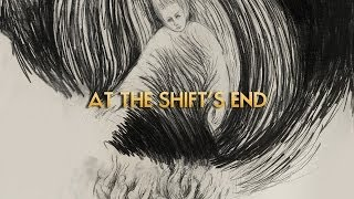 The Hope We Seek - Rich Shapero with Marissa Nadler - At the Shift's End