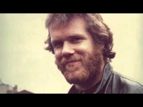 loudon wainwright III- Swimming Song