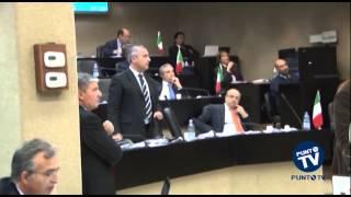 Regione Puglia: contro la corruzione scatta il turn over dei dirigenti