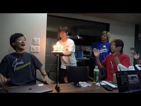 としみつハピバ!! ▶14:56