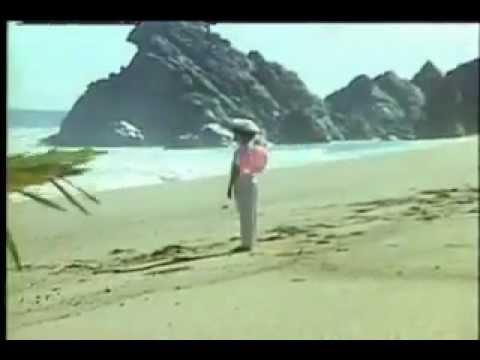 Banco del Pacífico - Capitán Manda