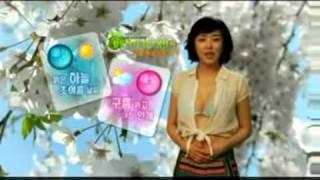 韓國裸體新聞惹爭議