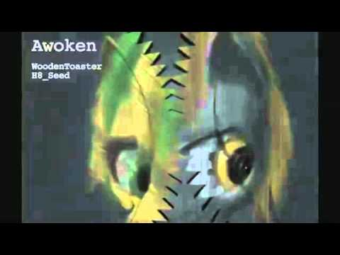 Awoken [Ten Hours]