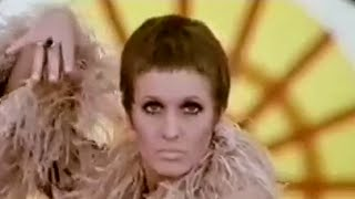 Julie Driscoll, Brian Auger & The Trinity - Season Of The Witch