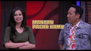 Denny Cagur GOMBALIN Maria Vania, Azis Yang Menang Banyak | OPERA VAN JAVA (21/12/19) Part 4