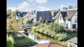 Rijnegomlaan 60 in Aerdenhout