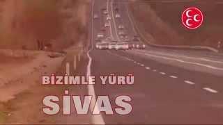 Haydi Sivas, MHP Zafer Konvoyuna